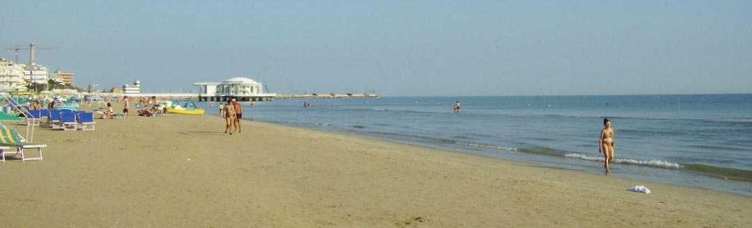 Spiaggia2_Velluto