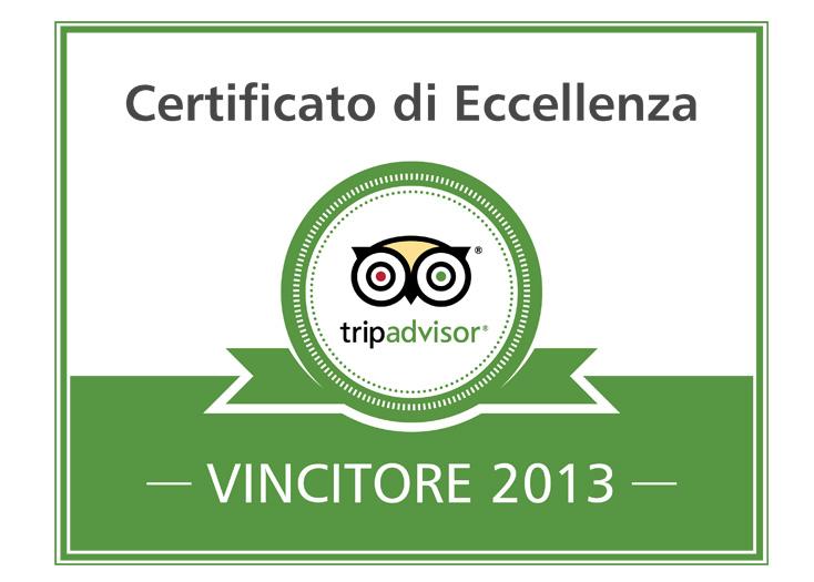 certificato2013