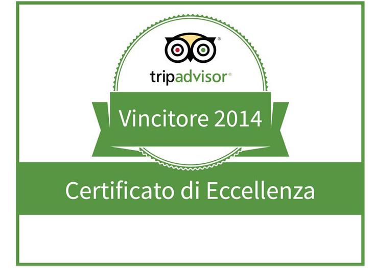 certificato2014