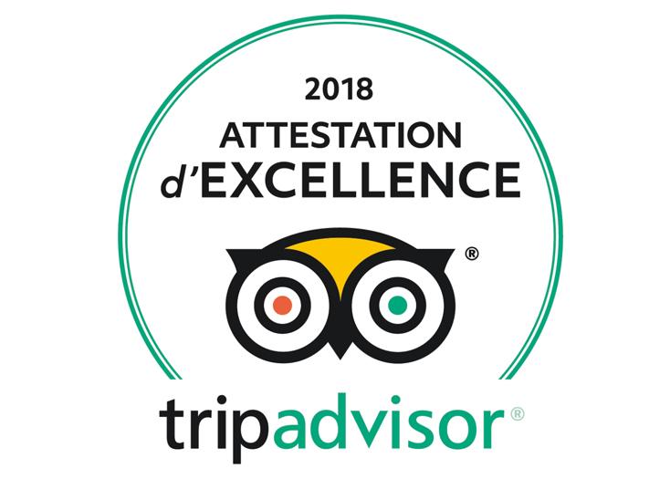 TripAdvisor_2018